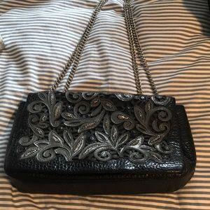 Brighton handbag ✨ LIKE NEW✨